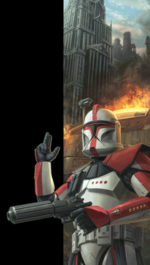 Swi arctrooper