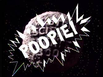 http://images2.wikia.nocookie.net/__cb20070515030953/mst3k/images/5/5a/Poopie1.jpg