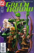 Green Arrow v.3 21