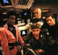 RedDwarfCast.jpg