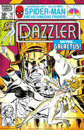 Dazzler Vol 1 10