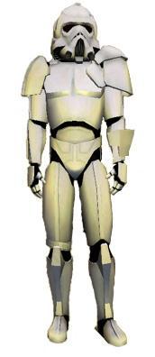 Les différents corps d'armée des Troupes Impériales Shock_trooper