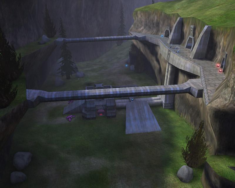 Halo_Combat_Evolved-Danger_Canyon.jpg