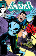 Punisher vol2 004
