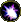Bal Spec RoundIcon.png