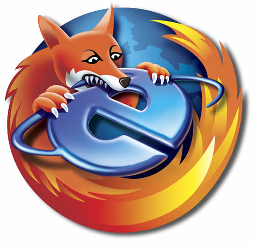 telecharger gratuitement firefox