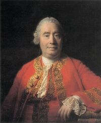 495px-David Hume