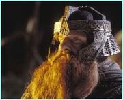 Gimli1