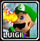SSBIconLuigi