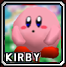 SSBKIconKirby
