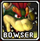SSBMIconBowser