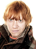 Ron Weasley.jpg