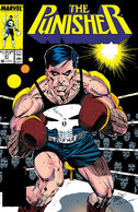 Punisher Vol 2 21
