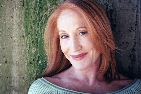 Diane Cary Net Worth