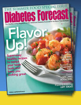 Jun07CovercutDiabetesForecast