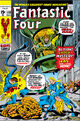 Fantastic Four Vol 1 108.jpg