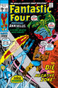 Fantastic Four Vol 1 109.jpg