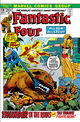 Fantastic Four Vol 1 118.jpg