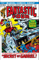 Fantastic Four Vol 1 121.jpg