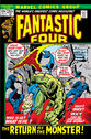 Fantastic Four Vol 1 124.jpg