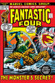 Fantastic Four Vol 1 125.jpg