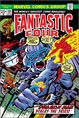 Fantastic Four Vol 1 134.jpg