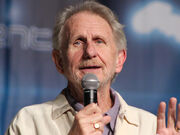 Rene Auberjonois