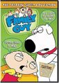 Family guy freakin sweet dvd.jpg