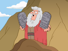 Family-Guy-4ACX30-Moses-Griffin