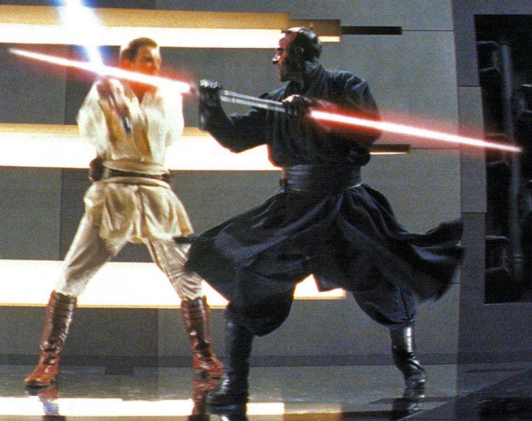 http://images2.wikia.nocookie.net/__cb20070612200434/jedipedia/de/images/4/48/Darth_Maul_vs_Obi-Wan.jpg