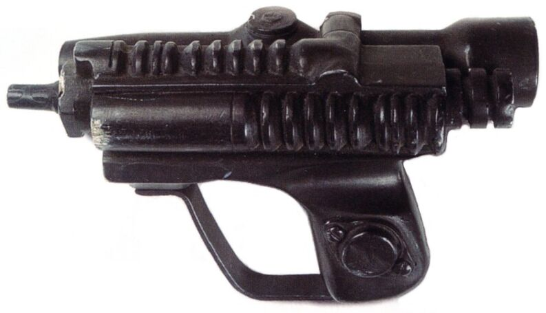 For Sale 793px-Scoutgun