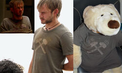 3x21charliebear-guess-shirt