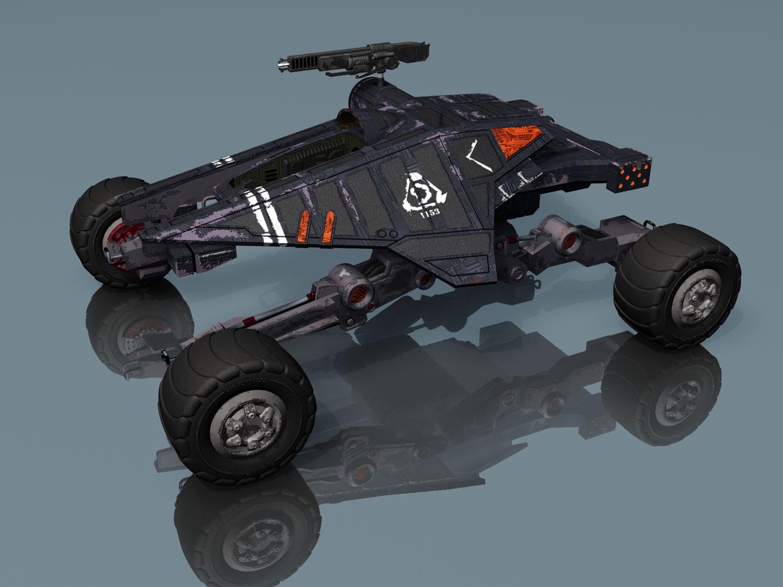 Raider Buggy Parts Derrickmartindas Blog Kinroad Wiring Diagram Dazon Go Kart
