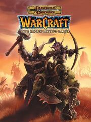 WarcraftRPG