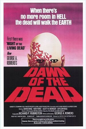 401px-Dawn of the Dead 1978