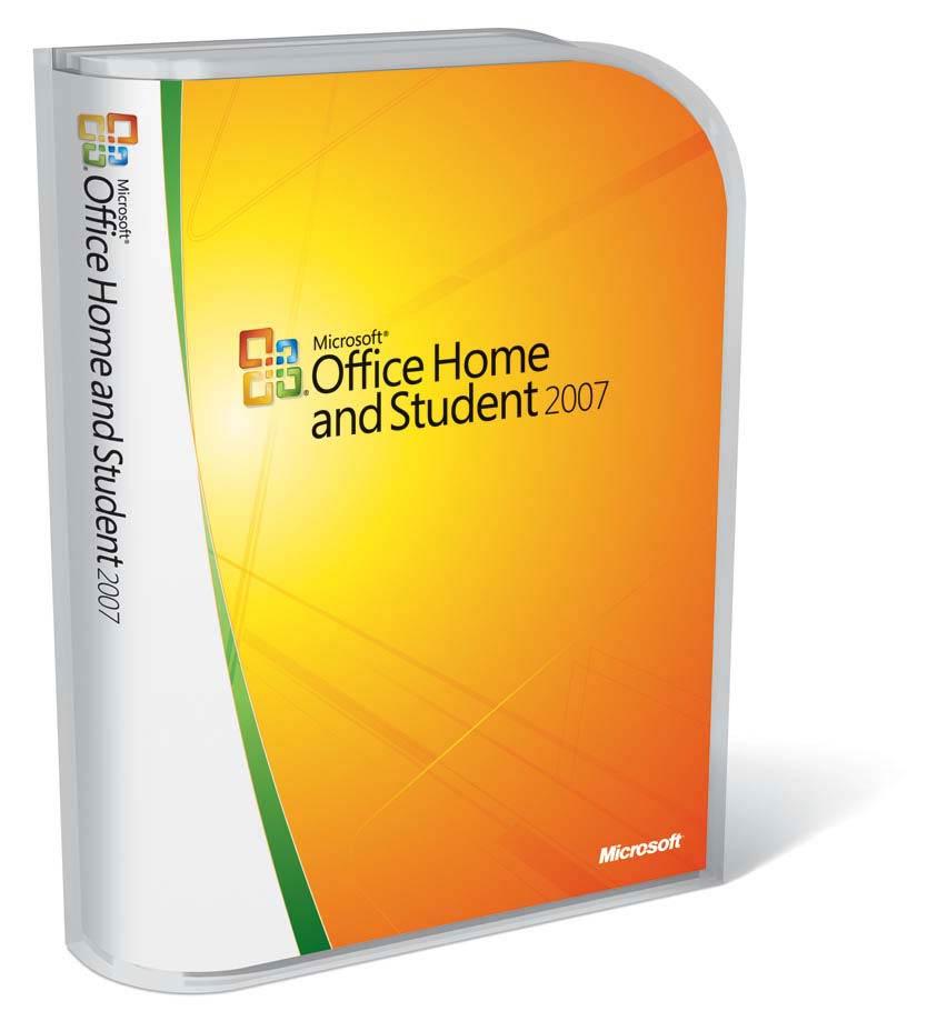 Триальная версия 2007 Microsoft Office System доступна для загрузки.