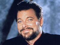 William Riker.jpg