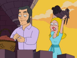 American-Dad-2AJN04-Francine-and-Clooney