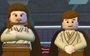 200px-LegoJinnKenobi