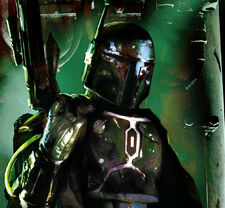 BobaFett-BloodlinesCover