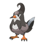 Staravia