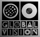 Globalvision logo black2