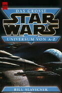 GuideStarWarsUniverse De
