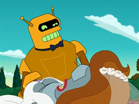 Calculon