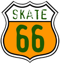 Skate66