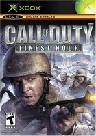 Call of Duty  140px-Codfh