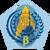 50px-Memory_Beta_logo.png