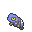 Croagunk icon