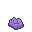 Ditto icon