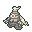 Dusclops icon.png
